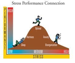 Redefining Self-Care | Mental Minutes